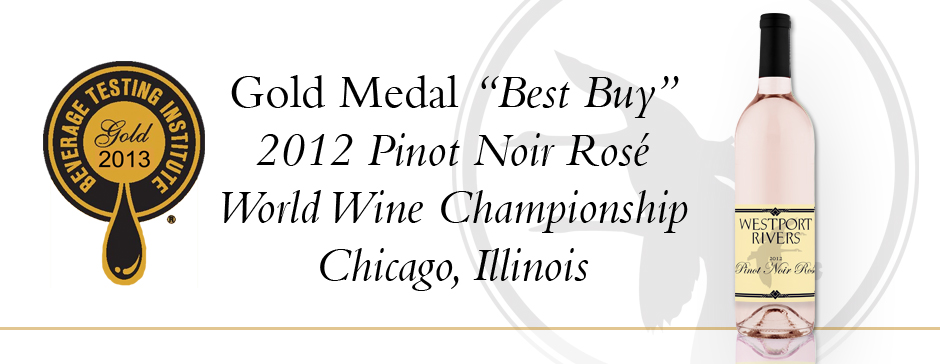 website_slide_award_Pinot_Rose