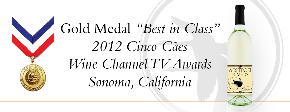 website_slide_award_cinco