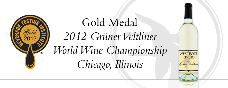 website_slide_award_gruner