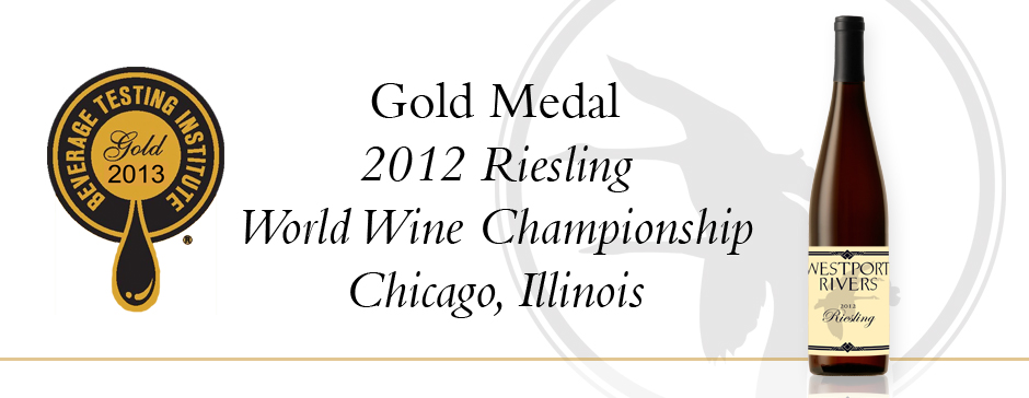 website_slide_award_riesling