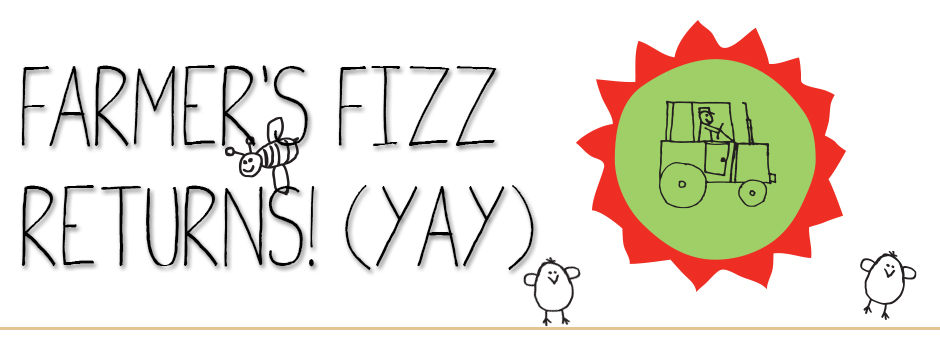 website_slide_farmers_fizz